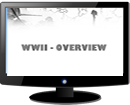 WWII_Overview