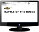 battle_of_the_bulge