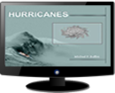 hurricane_monitor
