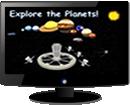 planets_monitor