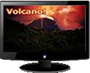 volcano_monitor