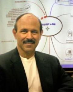 Dr. Michael F. Ruffini, Ed.D